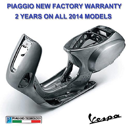 vespa_piaggio_2_year_warranty
