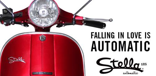 stella-automatic