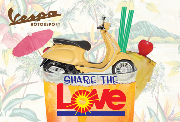 share-the-love-tiki_small
