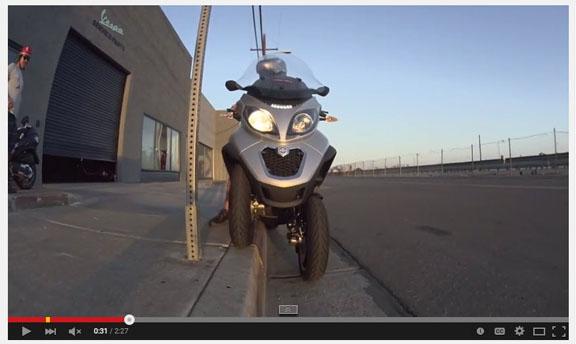 mp3_500_VIDEO