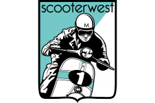 online-scooter-parts-scooterwest