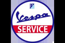san_diego_vespa_service