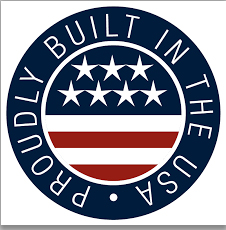 built_in_USA
