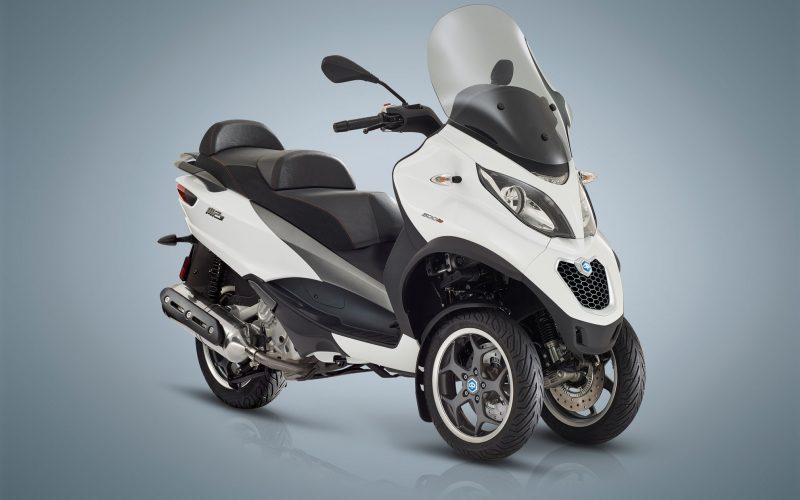 2021-Piaggio-MP3-500-Sport-hpe