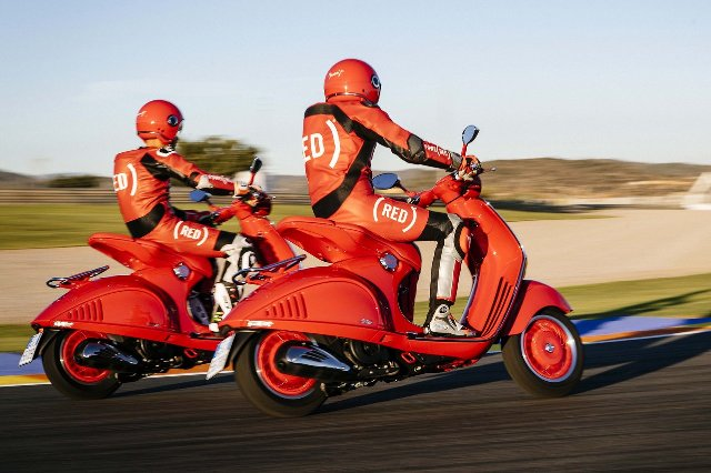 946_Red_race
