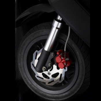 Hooligan_disc_brake-500x650