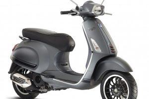 Vespa-Sprint-S-125_150-ABS-Grigio-Titanio-3-4antDX-600x475