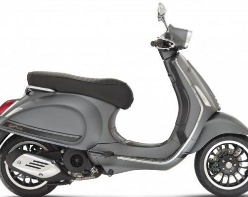 VespaSprint-S-150-ABS-grigio-TitanioLatDX-2-600x475