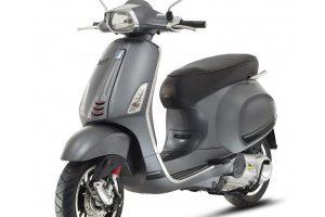 Vespa_Sprint_S_ABS-Grigio_Titanio-600x475