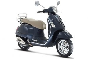 Vespa_gts_300_abs_Black-422x500