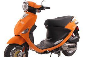 buddy125_tangerine-565x500