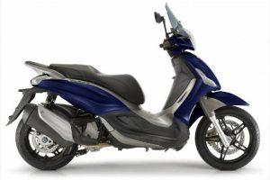 bv350-matte-blue-2020