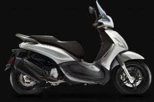 bv350-silver-2020