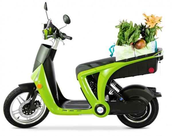 genze_green-600x475