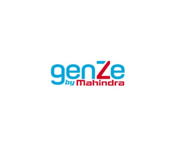 genze_logo-600x475
