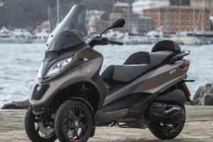 mp3-piaggio-500--matte-bronze-marrone-terra-2021-sport-reverse