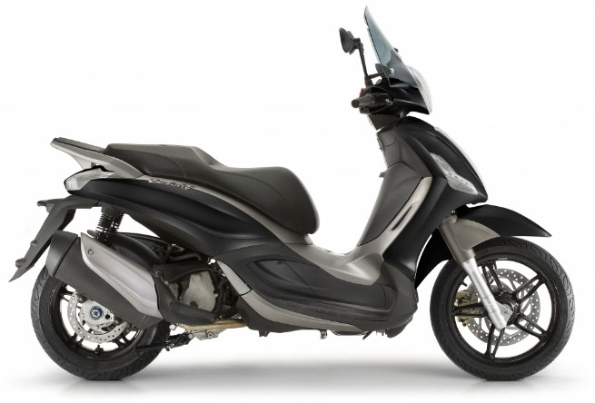 piaggio_bv350_black_side