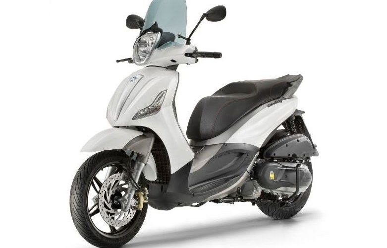 piaggio_bv350_white-revised