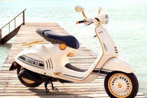 vespa-946-saddle-dior-monogram-original-fabric-upholstery-christian-dior