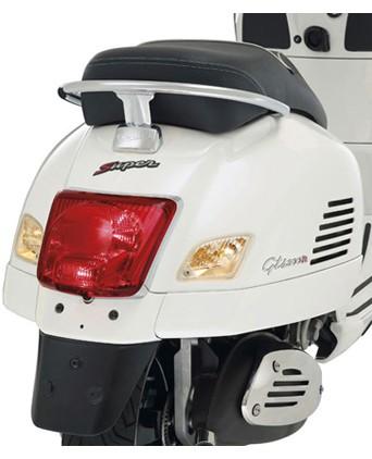 vespa_gts_300_abs_taillight-422x500