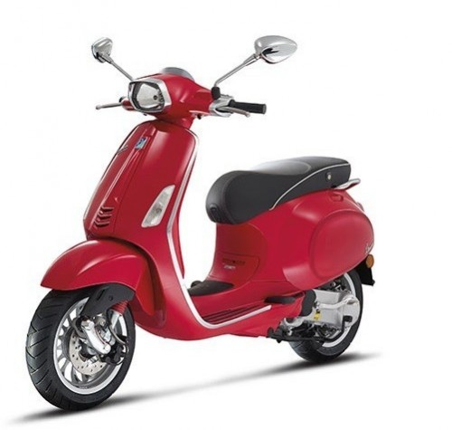 vespa_sprint_red-e1402460551996-500x475