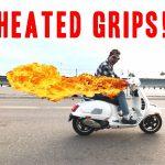hot_grips
