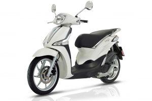 2017-Piaggio-Liberty-150-ABS-IGET-white