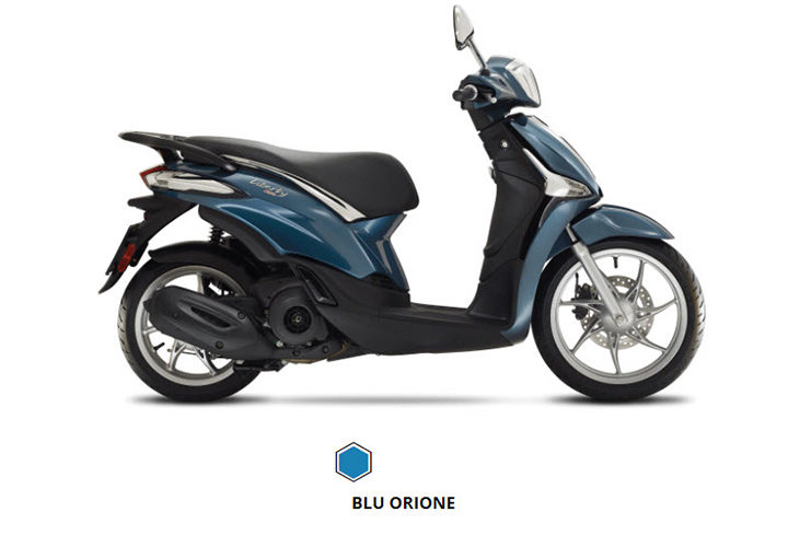 LIBERTY-150-BLU-ORIONE-BLUE