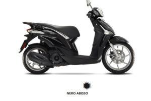 liberty-150-piaggio-nero-abisso-glossy-black-met