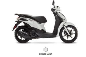 liberty-150-s-bianco-luna-white