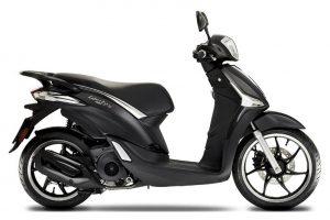 liberty-s-150-matte-black-2021