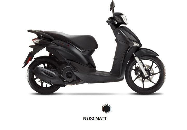 lliberty-s-150-nero-matte-black