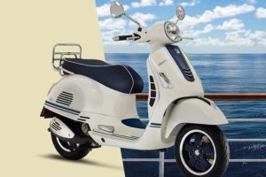 2020-vespa-gts-300-yacht-club