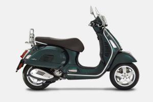 GTS-HPE-touring-Verde-Bosco