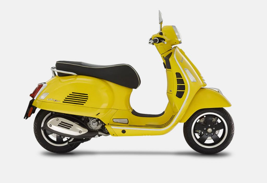 vespa 2020 gts hpe super 300 san diego scooters vespa genuine piaggio