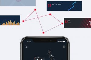 niu-electic-scooter-app