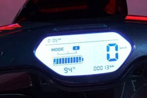 niu-electic-scooter-dashboard