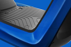 niu-m-electric-scooter-blue-floor-board