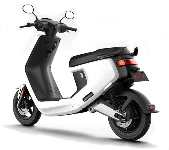 niu-m-electric-scooter-white