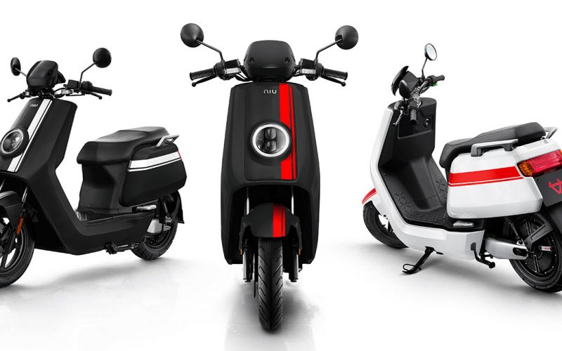 niu-ngt-3-colors-electric-scooter