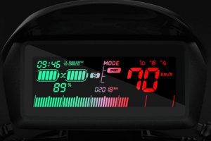 niu-ngt-electic-scooter-dashboard