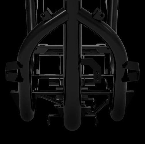 niu-ngt-electric-scooter-frame
