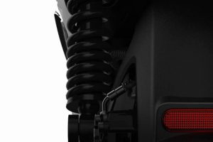 niu-ngt-electric-scooter-rear-shock