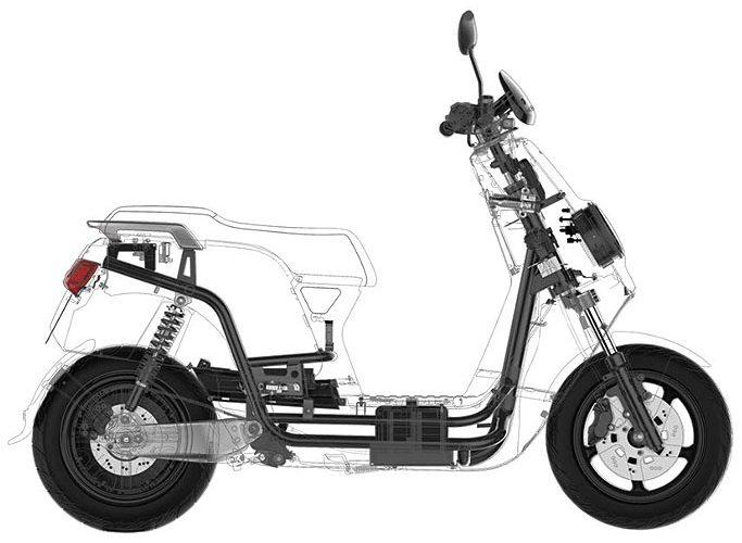 niu-n-sport-scooter-cutaway