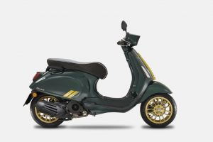VESPA-SPRINT-RACING-SIXTIES-150-GREEN