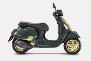 vespa-gts-hpe-racing-sixties-green-yellow-super