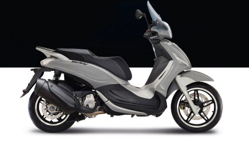 piaggio-bv350-touring-2021-2