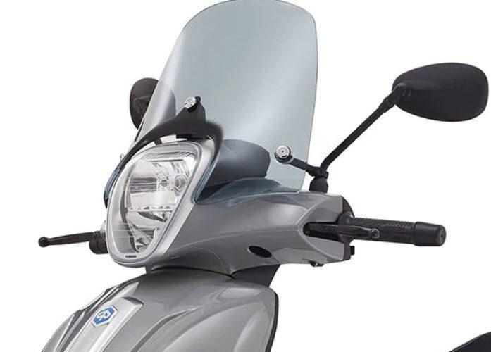 piaggio-bv350-touring-2021-3