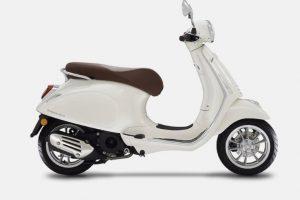 VESPA-PRIMAVERA-50CC-WHITE