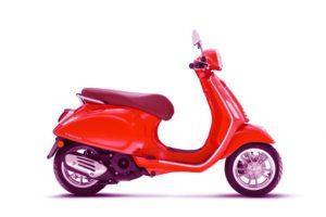 vespa-primavera-50-glossy-red